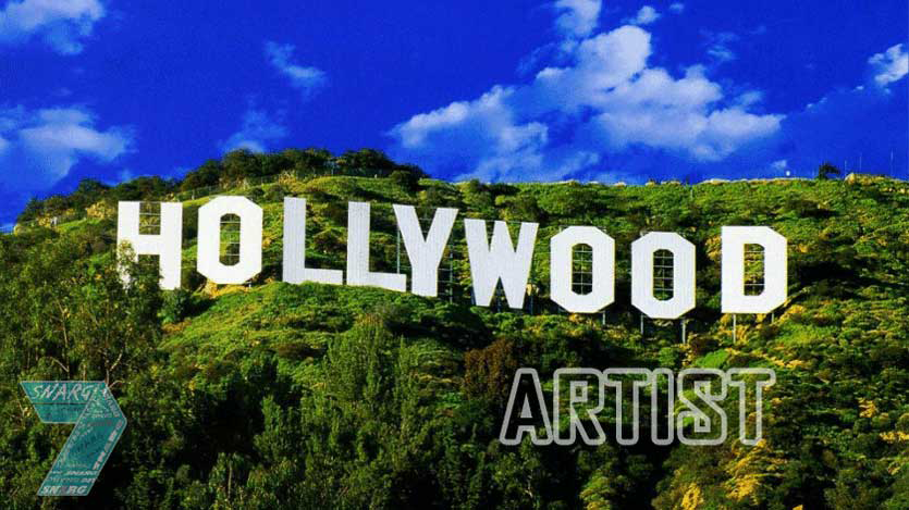 artis-hollywood-tercantik