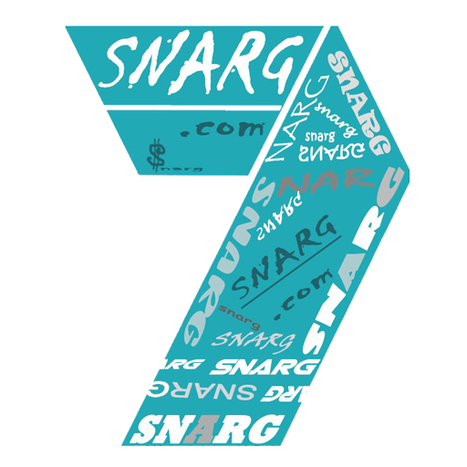 cropped-icon-snarg.png