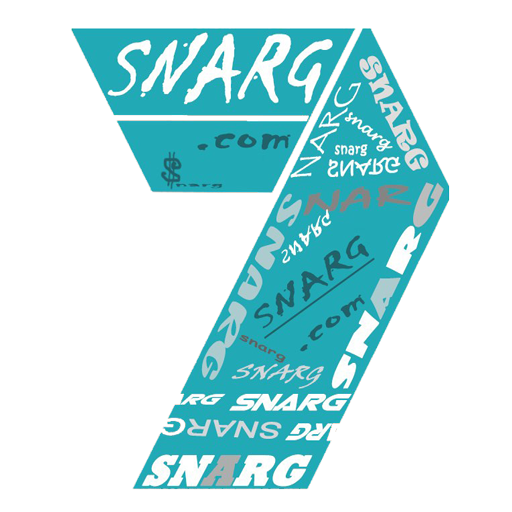 icon-snarg