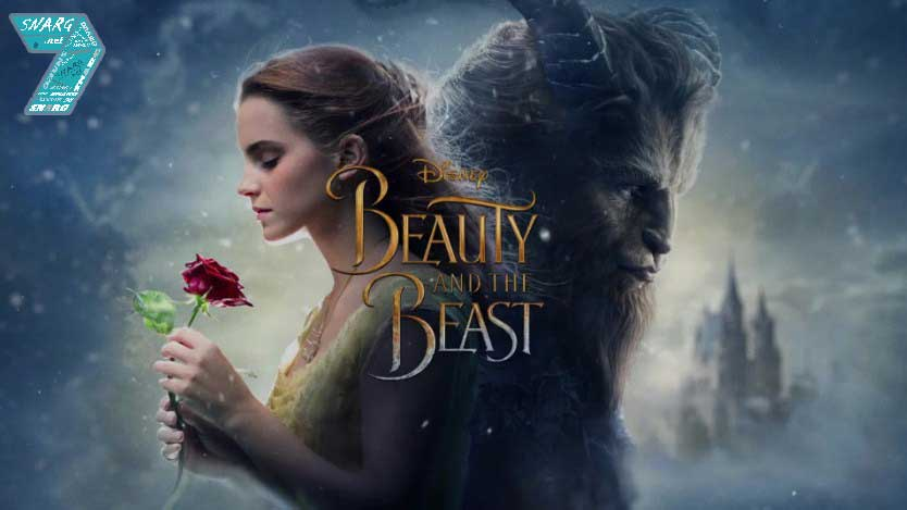 film-beauty-and-the-beast
