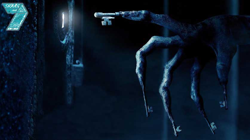film insidious the last key