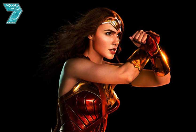 film-wonder-woman
