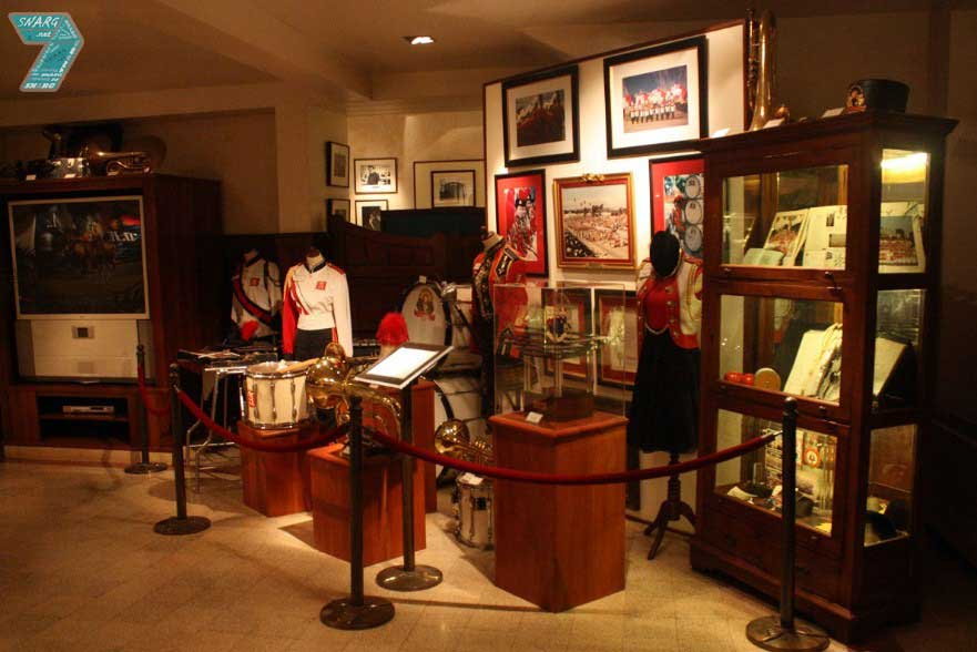 museum-house-of-sampoerna
